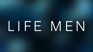 Life Men