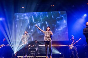 Life Church Sundays @ Life Church   England   United Kingdom
