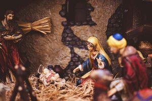 Life Kids Nativity @ Life Church | England | United Kingdom