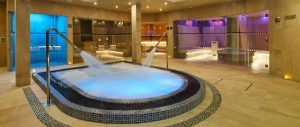 Life Women Spa Day @ Inside Spa | England | United Kingdom