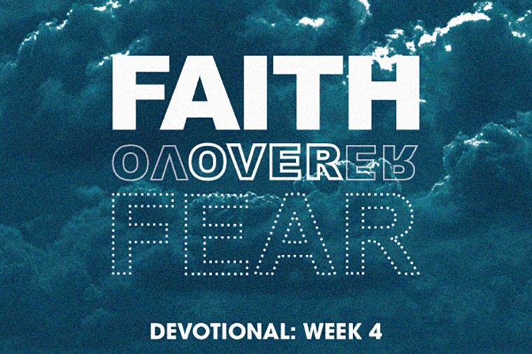 Faith over Fear 4
