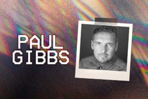 Life Church Sundays: feat. Paul Gibbs @ Life Church | England | United Kingdom