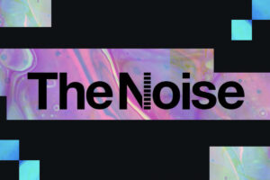 The Noise Fridays @ Life Church | England | United Kingdom