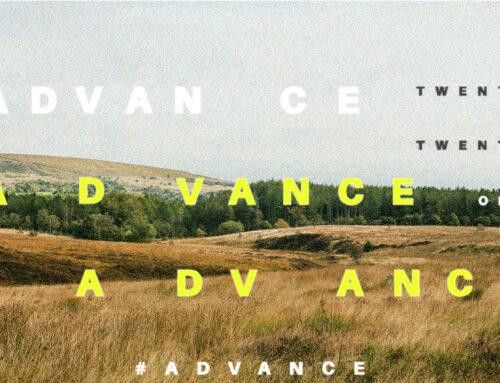 ADVANCE Twenty Twenty-one