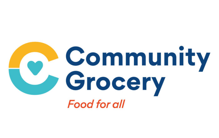 Community Grocery