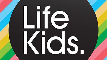 Life Kids