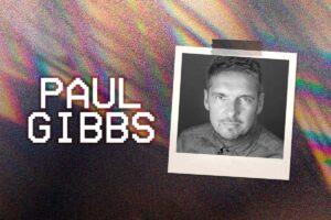 Life Church Sundays: feat. Paul Gibbs @ Life Church | England | United Kingdom