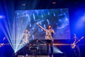 Life Church Sundays @ Life Church | England | United Kingdom