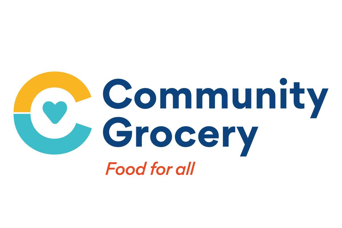 Community Grocery